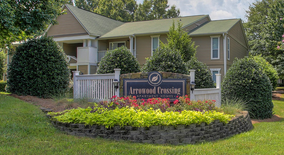 Arrowood Crossing Apartment for rent in Charlotte, NC