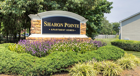 Sharon Pointe