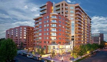 Similar Apartment at The Seasons Of Cherry Creek