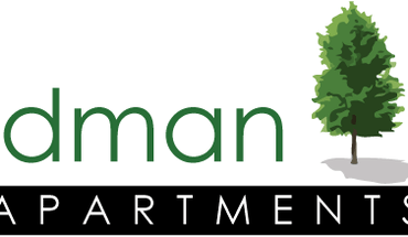Woodman Park Apartments