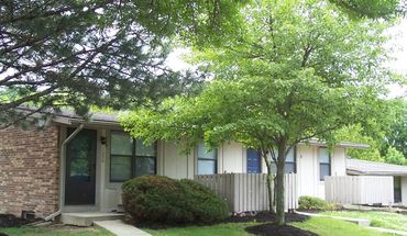 Cedarwood Apartments Apartment for rent in Lexington, KY