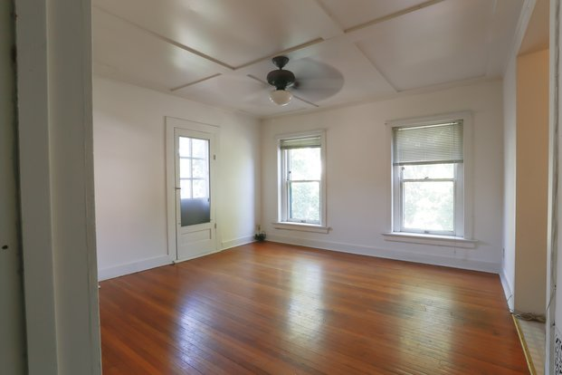1 Bedroom 1 Bathroom House for rent at 515 W Wilson Street in Madison, WI