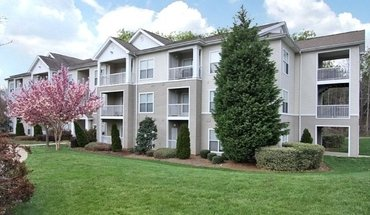 Matthews Crossing Apartment for rent in Charlotte, NC