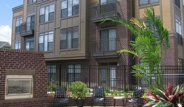 Similar Apartment at The Exchange At Brier Creek