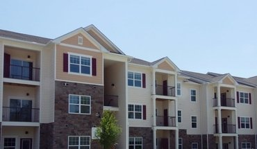 Vanguard Northlake Apartment for rent in Charlotte, NC