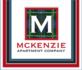 McKenzie Apartment Company