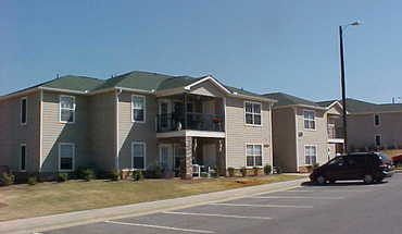 Apartments For Rent In Auburn Al Photos Pricing Abodo