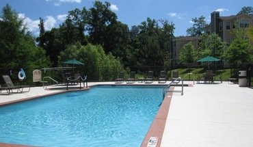 Evergreens At Mahan Apartment for rent in Tallahassee, FL