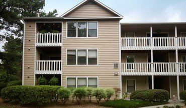 Anderson Hills Apartments Apartment for rent in Raleigh, NC