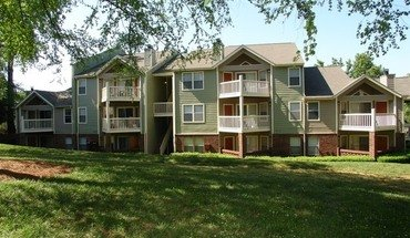 Park 2300 Apartment for rent in Charlotte, NC