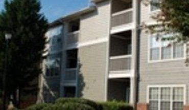 Windsor Falls Apartment for rent in Raleigh, NC