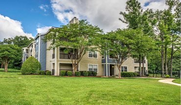 Crosstown At Chapel Hill Apartment for rent in Chapel Hill, NC