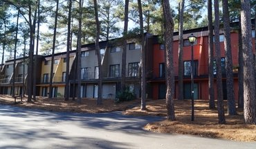 Stone Ridge Apartments Apartment for rent in Columbia, SC