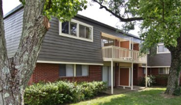 One Hundred Chevy Chase Apartment for rent in Lexington, KY