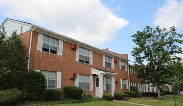 Compton Lake Apartments Apartment for rent in Cincinnati, OH