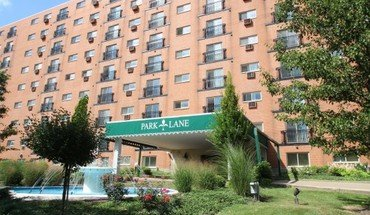 Similar Apartment at Park Lane Apartments