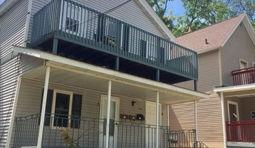 202 North Blair Street Apartment for rent in Madison, WI