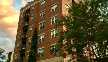 Odessa Apartment for rent in Madison, WI
