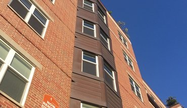 Butler Plaza Apartment for rent in Madison, WI