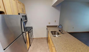 Arkadia Apartment for rent in Madison, WI