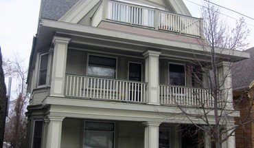 314 E Mifflin St Apartment for rent in Madison, WI
