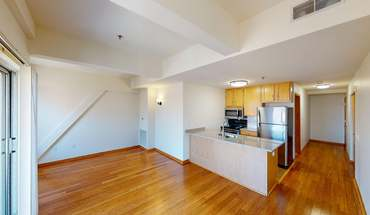 1 Bedroom 1 Bathroom Apartment for rent at Odessa in Madison, WI