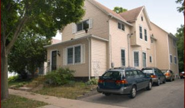 1225 Jennifer St Apartment for rent in Madison, WI