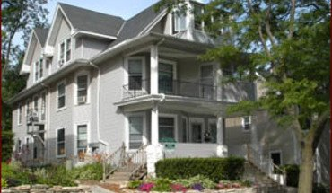 26 N Butler St Apartment for rent in Madison, WI