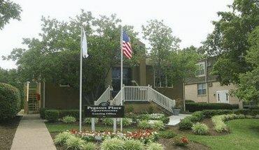 Pegasus Place Apartments Apartment for rent in Lexington, KY