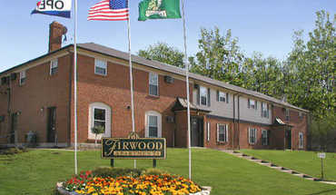 Firwood Apartments Apartment for rent in Dayton, OH