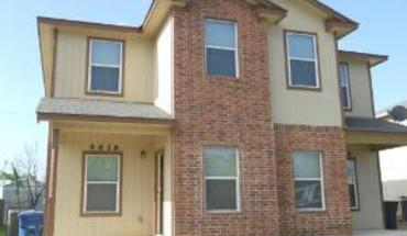 Similar Apartment at 4616 Swann Ln