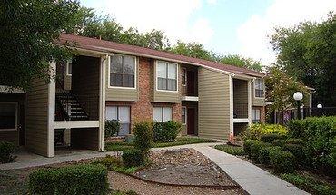 Similar Apartment at Hearthstone