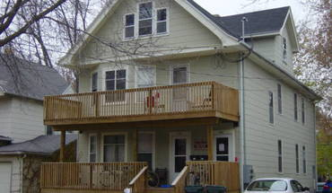 1228 Mound St Apartment for rent in Madison, WI