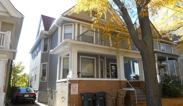 212 S Henry St Apartment for rent in Madison, WI