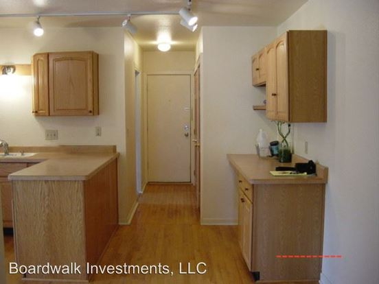 2 Bedrooms 1 Bathroom House for rent at 2039 Winnebago St. in Madison, WI