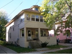 2 Bedrooms 1 Bathroom House for rent at 1229 Mound St in Madison, WI