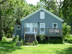 3 Bedrooms 1 Bathroom House for rent at 362 E Lakeside St in Madison, WI