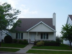 3 Bedrooms 2 Bathrooms House for rent at 330 Harbour Town Drive in Madison, WI
