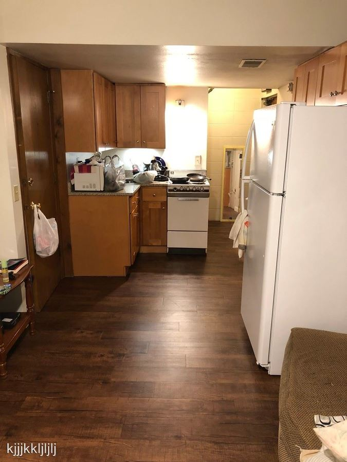 1 Bedroom 1 Bathroom Apartment for rent at 505 W. Johnson St. in Madison, WI
