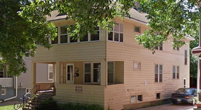 1229 Mound St Apartment for rent in Madison, WI