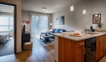 Park Place Apartment for rent in Madison, WI