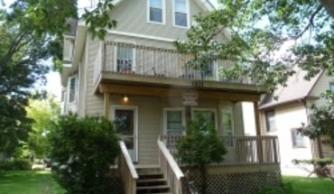 1211 Mound St Apartment for rent in Madison, WI