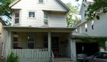 1234 Mound St Apartment for rent in Madison, WI
