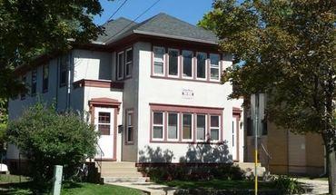 Similar Apartment at 2004/2006 University Ave.