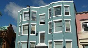 Similar Apartment at 450 W. Gilman St.