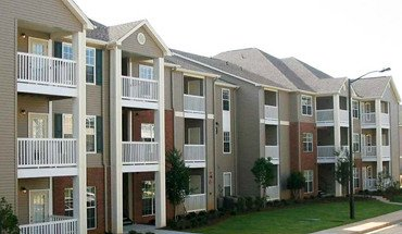 Beechwood Pines Apartment for rent in Athens, GA