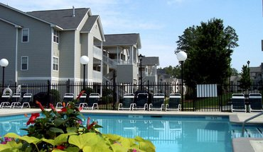 Huntington Place Apartment for rent in Columbia, SC