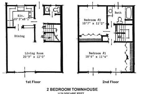 2 Bedrooms 2 Bathrooms Apartment for rent at Peppertree Park in Lansing, MI