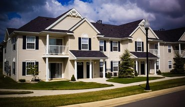 Woodland Lakes Apartments Apartment for rent in Lansing, MI