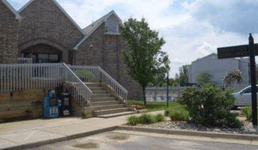 Central Park Apartments Apartment for rent in Okemos, MI